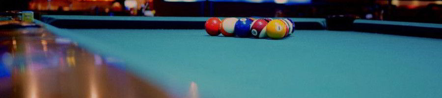 Springfield Pool Table Installations Featured