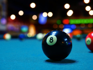 Pool tables for sale in Springfield
